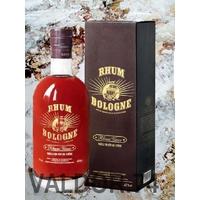 Très Vieux Rhum BOLOGNE Guadeloupe 70cl 42° à_65_euro