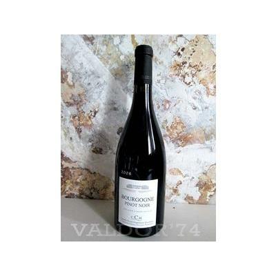 Bourgogne Rouge 2016 CHATEAU DE CHASSAGNE MONTRACHET 75cl à 16€