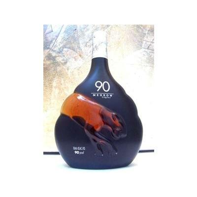 Cognac MEUKOW 90 PROOF 45° 70cl