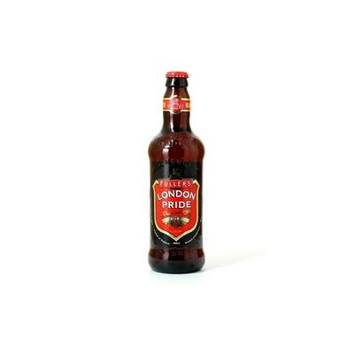 Fuller's Golden Pride Bière Anglaise 50cl  8,5°