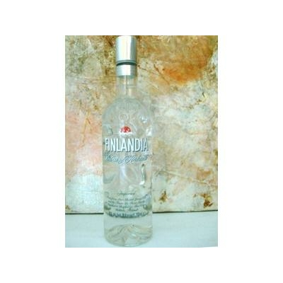 VODKA FINLANDIA 70cl 40°