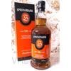 Whisky SPRINGBANK 10 ANS Campbeltown Single Malt 70cl 46° à 52€