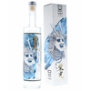 VODKA JAPONAISE EIKO 70cl 40° à 42`€