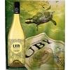 UBY BLANC 2020 COLLECTION UNIQUE 100% Sauvignon 75cl 11,5° à 6€