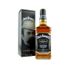 JACK DANIEL'S Master Distillers N°1 Limited Edition 70cl 43°