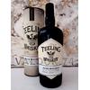 TEELING  Premium IRISH  Whiskey Small batch-hand kraffted-non filtré  Finition en fût de rhum  Irlande 70 cl 45%