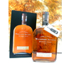 WOODFORD RESERVE 70cl 43,2°  Kentucky Straight Bourbon Whiskey