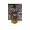 Whisky HIGHLAND PARK SWEIN 100cl 40° Old Single Malt Orcadians Isles Embouteillage Officiel