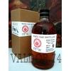 Whisky Japonais AKASHI White Oak 40° 50cl