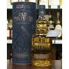 Whisky OLD PULTENEY NAVIGATOR Highland Single Malt 70cl 46°