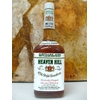 HEAVEN HILL  STRAIGHT OLD STYLE BOURBON 100cl 40°  Bardstown Kentucky