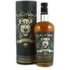 Whisky SCALLYWAG 70cl 46° Small Batch Release Speyside Scotch Whisky
