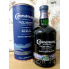 CONNEMARA  Peated Single Malt Irish Whiskey SPECIAL DISTILLERS EDITION 70cl 43°
