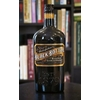 "WHISKY BLACK  BOTTLE 70CL 40° ""Le Coeur d'Islay"""