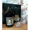 COFFRET Rhum DIPLOMATICO EXCLUSIVIA 70cl 40°+ 2 verres