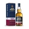 WHISKY GLEN MORAY Sherry Cask Finish Speyside Single Malt 70cl 40°
