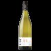 UBY BLANC N°4 Côtes de Gascogne Gros et Petit Manseng 2019 75cl 12° Lutte Raisonnée à 8€