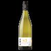 DOMAINE UBY N°3 Colombart-Ugny blanc 2019 Côtes de Gascogne 75cl 11° LUTTE RAISONNEE à 6€