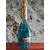 BLUE MOSCATO DON LUCIANO   2020-04