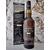 whisky caol ila distillers edition      2020-11
