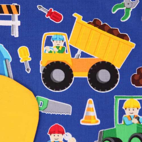 2595-serviette-de-table-enfant-elastique-men-at-work-lilooka