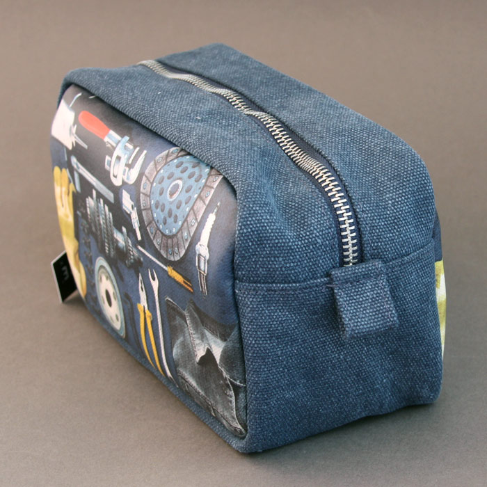 grande_trousse_toilette_homme_outil_catseye_2
