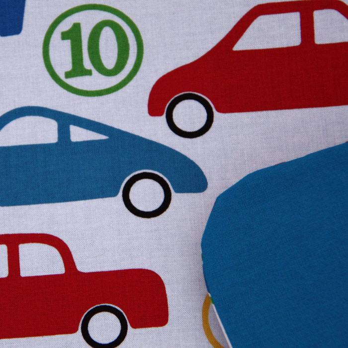serviette_table_enfants_cantine_elastique_serviette_voitures_voitures_2