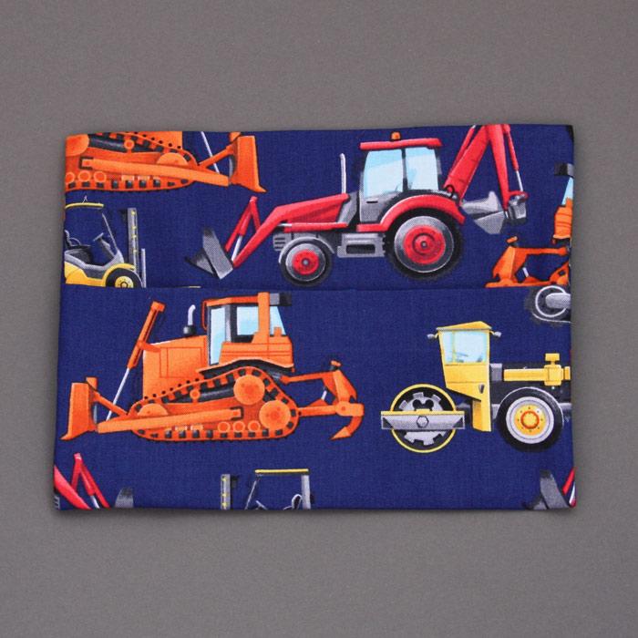 pochette_serviette_table_enfant_elastique_bulldozers_lilooka_2