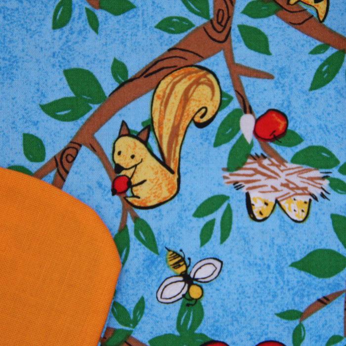 serviette_table_enfants_cantine_elastique_serviette_branches_2
