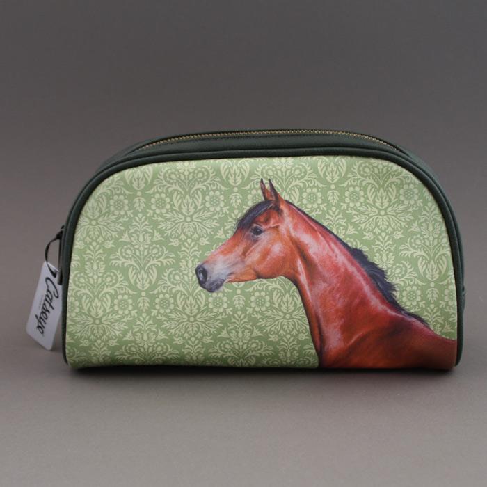 grande_trousse_catseye_cheval