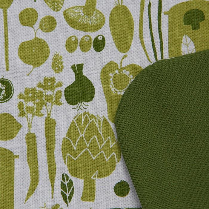 serviette_table_enfants_cou_elastique_legumes_2