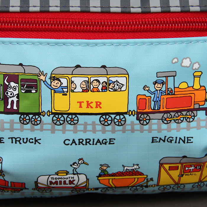 SAD_trains_2
