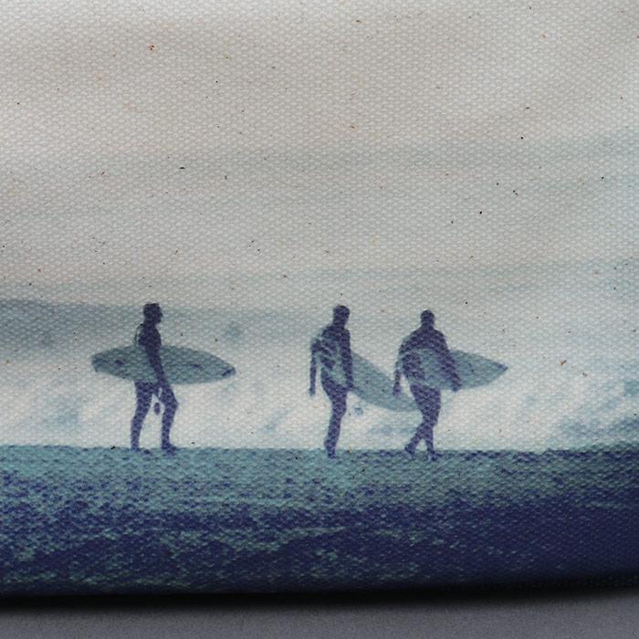 GTT-surf-3