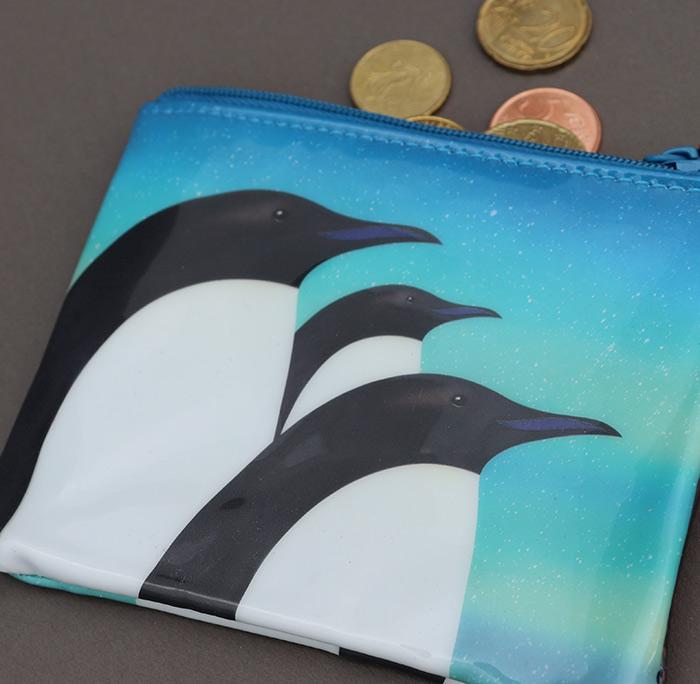PM-pingouin_2