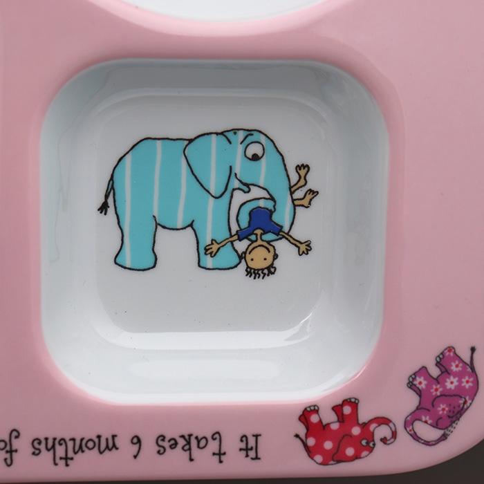LACC_elephant-3