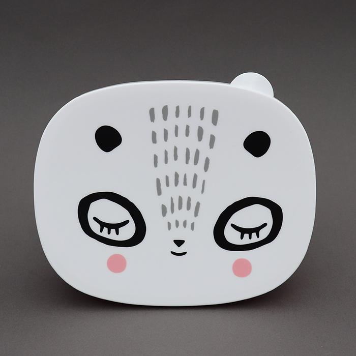 B_mademoiselle-panda