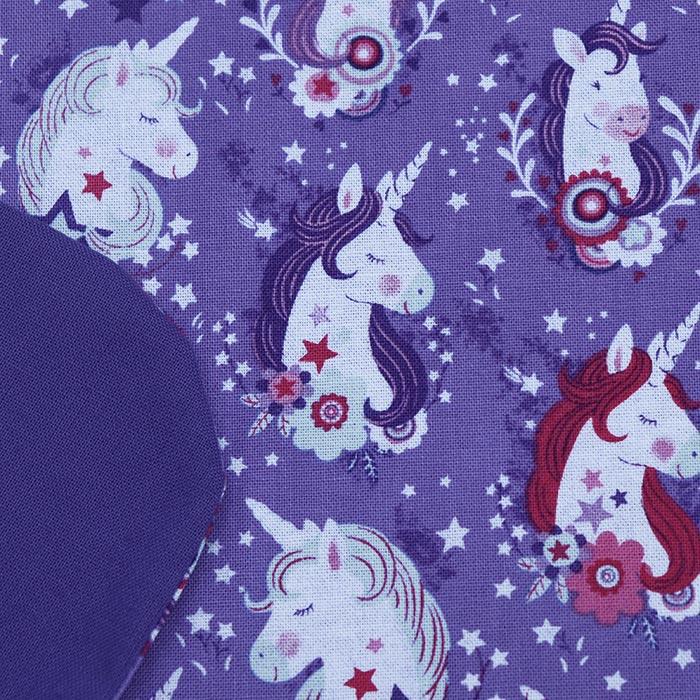 s_licornes_violet_2