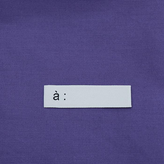 etiquette_violet_2