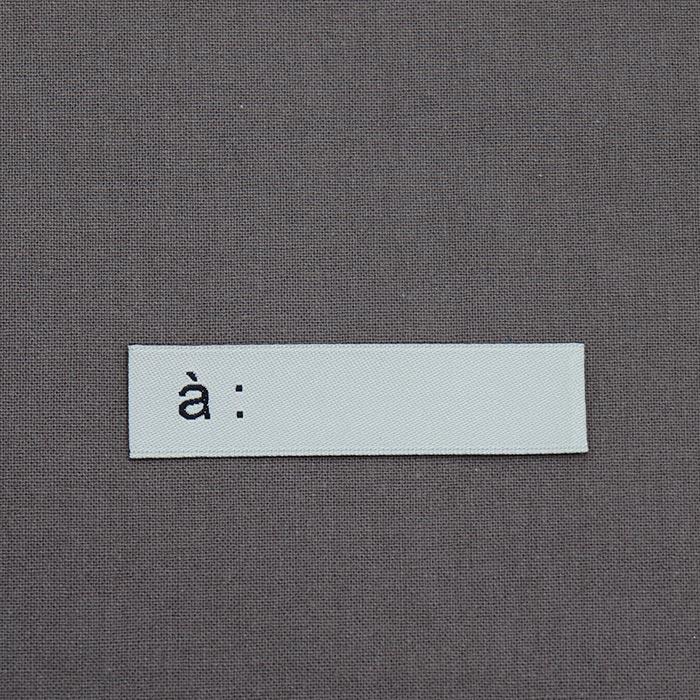 etiquette-gris_4