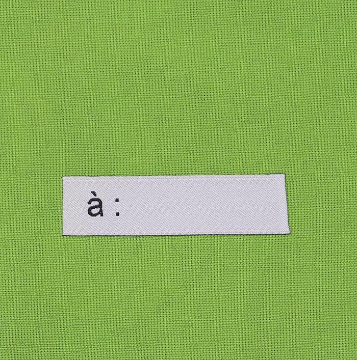 etiquette_vert_6