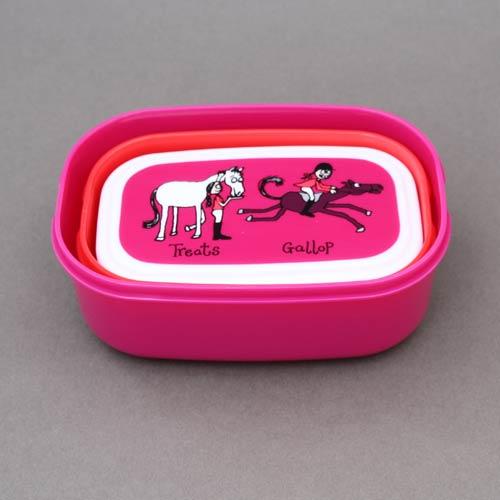 3376-3-boites-a-gouter-ou-dejeuner-sans-bpa-cheval-tyrrell-katz