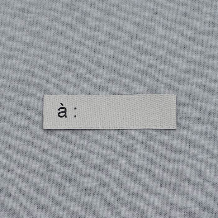 etiquette-gris_3