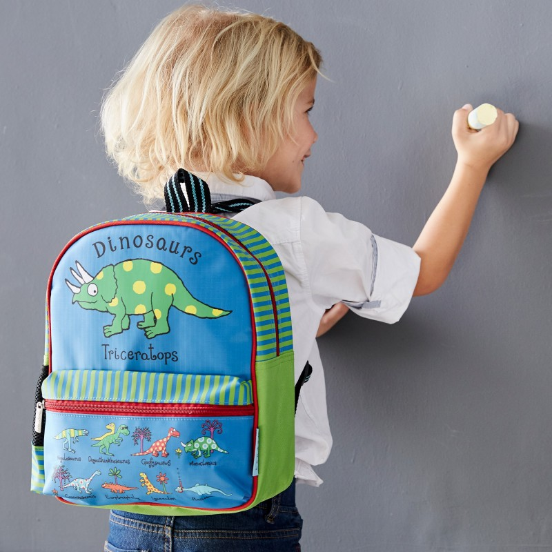dinosuars_backpack