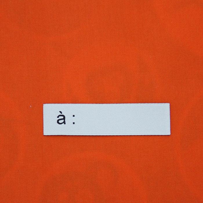 etiquette-orange