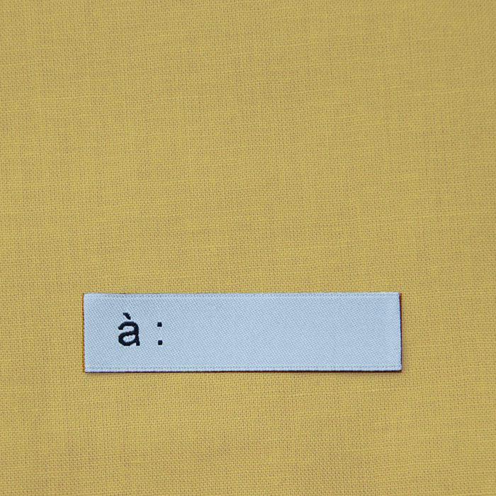 etiquette-jaune_3