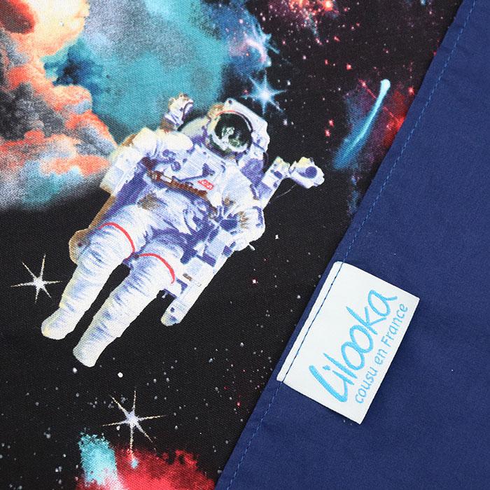 grande_serviette_table_enfant_lilooka_espace_2