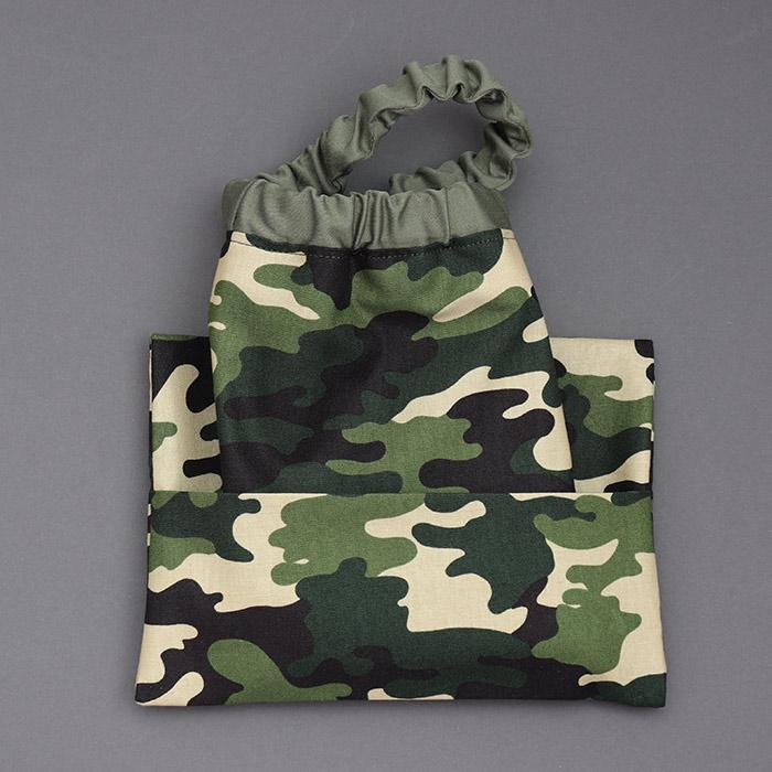 P_camouflage