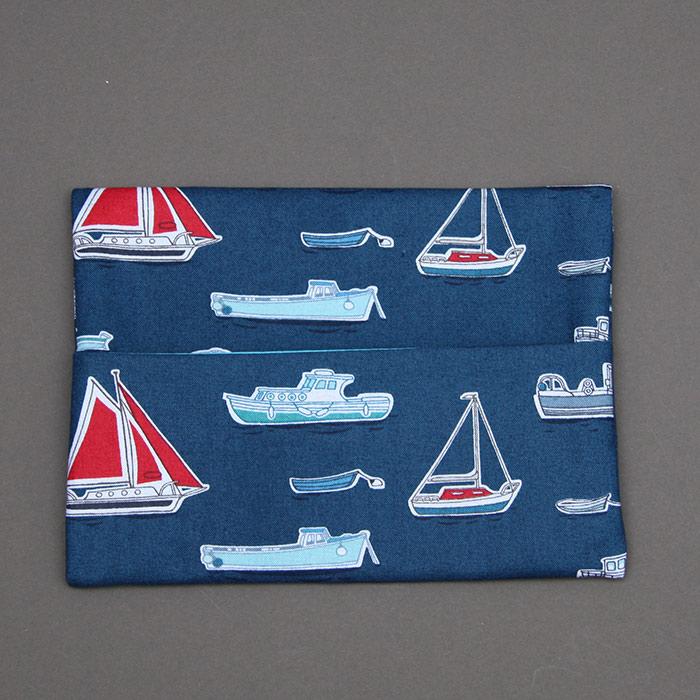 p_bateaux_2