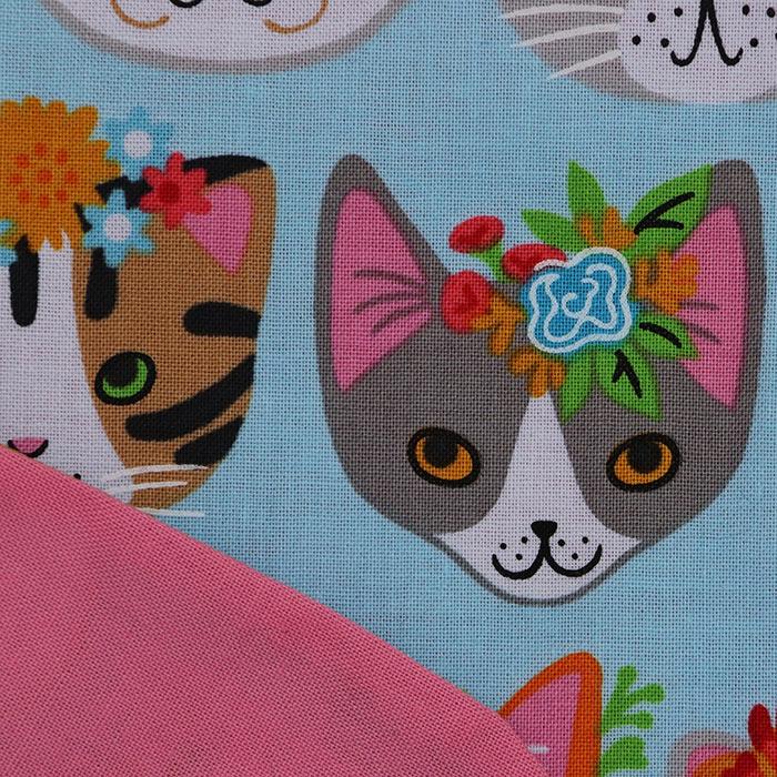 S_chats_fleurs_2