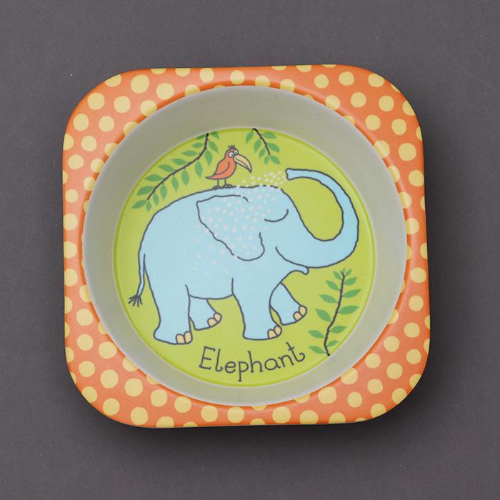 B_elephant